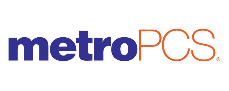 MetroPCS Authorized Dealers