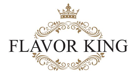 Flavor King Vapor Juices