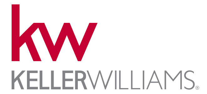 Keller Williams Agents