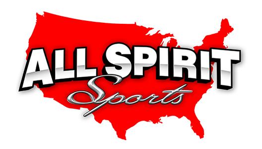 All Spirit Sports