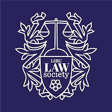 download (1) - LSBU Law Society.jpg