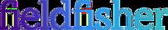fieldfisher_logo.png