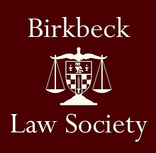 BBK Law Society - STEPHANIE ANAIS.png