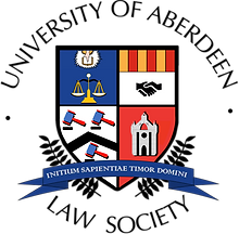 AULS%20LOGO%20-%20Aberdeen%20University%20Law%20Society_edited.png