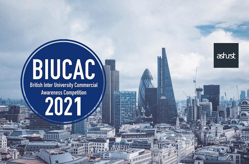 BIUCAC Website 3.png