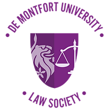 DMU LAW SOC LOGO - Ellie Brailsford.png