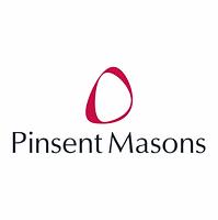 pinsent_masons_logo_box.png
