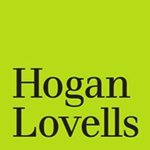 HoganLovells_edited.jpg