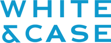 White__case_logo_Stacked_400px.png