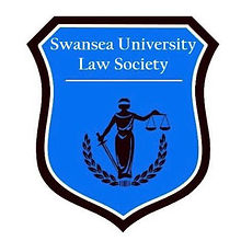 Swansea%20Law%20Soc%20Logo%20-%20Louis%2