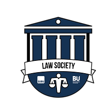 Law_Society - buls subu.png