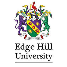 edge hill  - EHU LawSociety.jpg