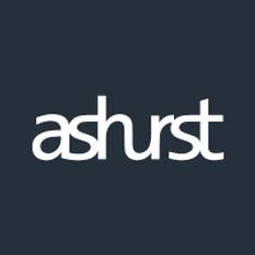 Ashurst Logo.png