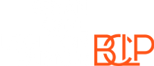 BCLP_Master_logo_RGB_white_&_orange_44mm