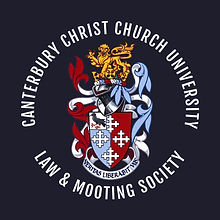Canterbury%20Christ%20Church%20Universit