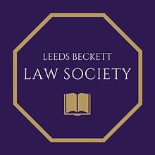 Leeds%20Beckett%20Law%20Society%20-%20jo