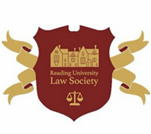 Law%20Soc%20logo%20-%20Charlie_edited.png