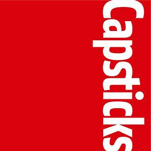 Capsticks_logo_RGB.JPG