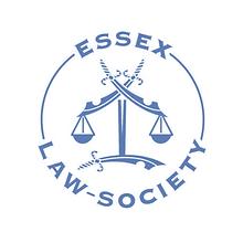 Essex Logo - Joshua Butcher.png