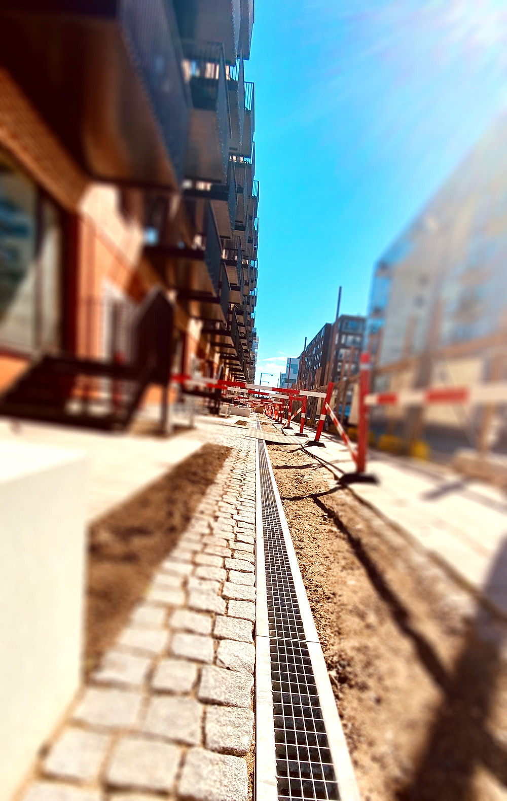 Betonentreprenør, in situ, in-situ, beton, jord og kloak, gartner og belægning, norDC, nor|DC, bæredygtig beton, bæredygtig, nor|DC, norbyg, V8, V8c, V8 construction, professionel entreprenør, Renovering, anlæg, armering, bundplader, terrændæk, glittet, juttet, betonentreprenøren, jord og beton