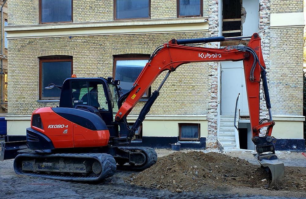 Betonentreprenør, in situ, in-situ, beton, jord og kloak, gartner og belægning, norDC, nor DC, bæredygtig beton, bæredygtig, nor DC, norbyg, V8, V8c, V8 construction, professionel entreprenør, Renovering, anlæg, armering, bundplader, terrændæk, glittet, juttet, betonentreprenøren, jord og beton, kvalitet til tiden