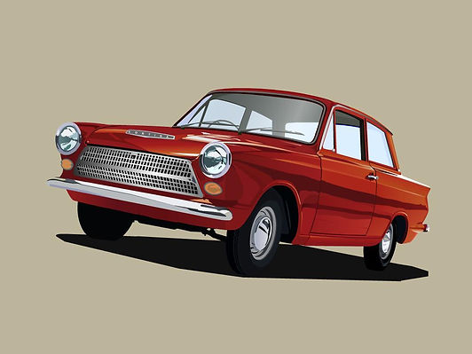 ford_cortina_by_ahmednayyer.jpg
