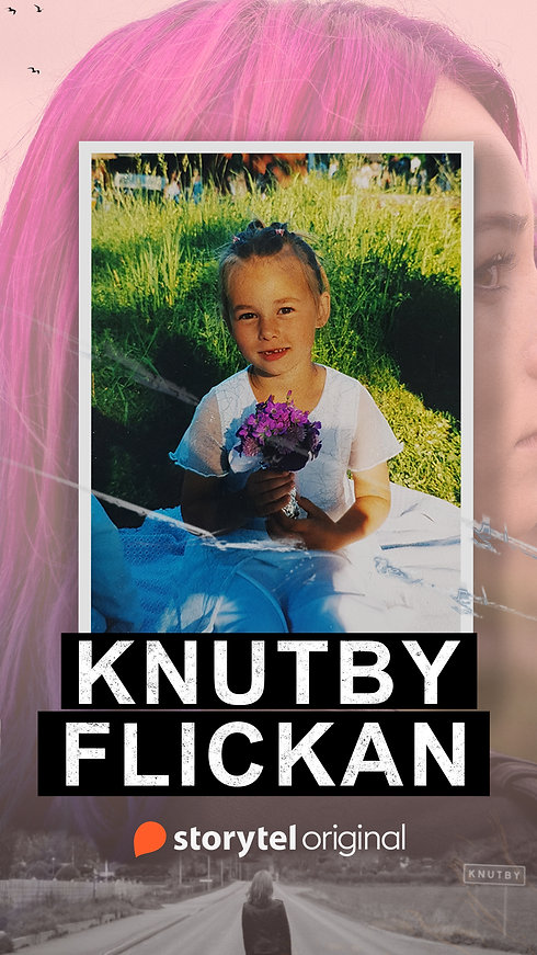 Knutby 9-16.jpg