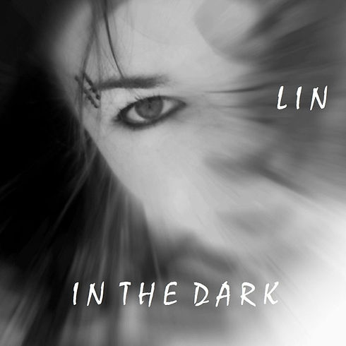 lin2_large.jpg