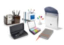 Artykuły biurowe z Twoim Logo. Notesy, długopisy, kalendarze i inne gadżety reklamowe z nadrukiem.