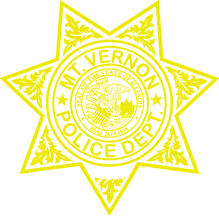 BADGE yellow Completely Transparent.png