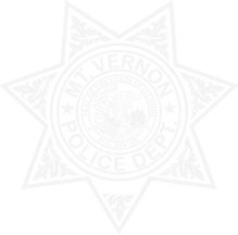 BADGE white Completely Transparent.png