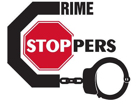 Crime-Stoppers.jpg