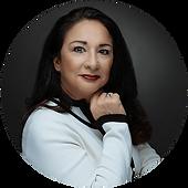 Linda Villarreal-Paierl