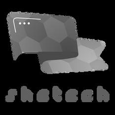 SheTech.png