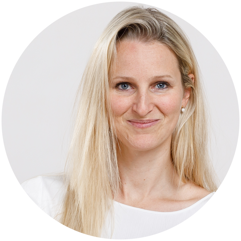sonja millgrammer - artus tax consulting