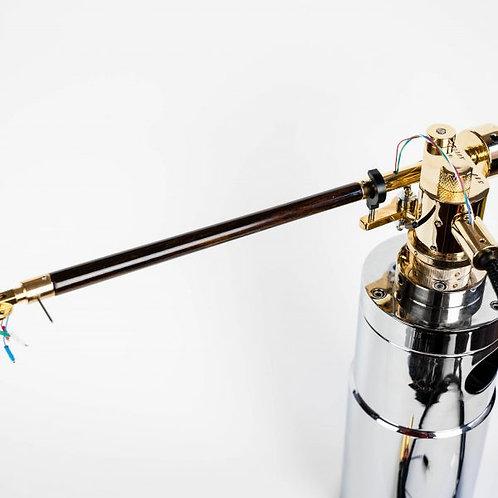 Osiris tonearm