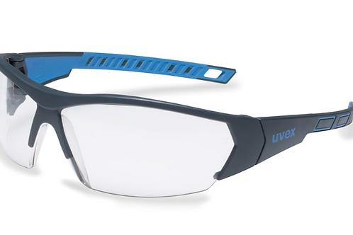 Uvex Schutzbrille 1 Stück
