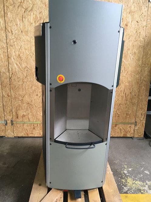 Fast & Fluid Tintmaster TM300-24