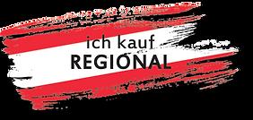 Ich_kauf_regional_bearbeitet.png