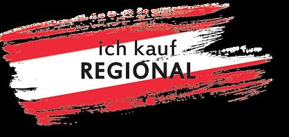 Ich_kauf_regional