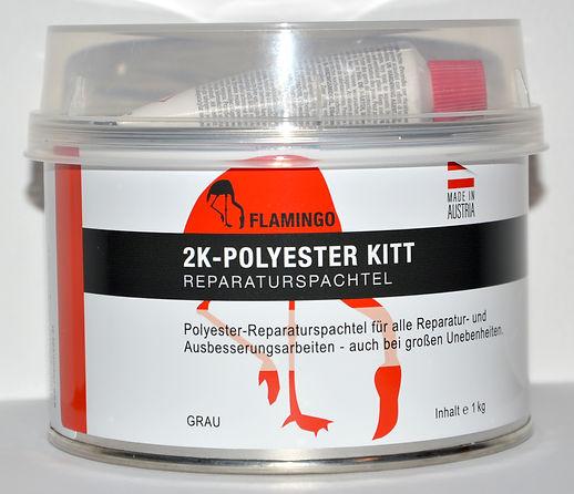 Flamingo 2K Polyester Kitt.JPG