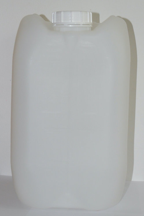 Flamingo Leergebinde 25 Liter Kanister mit Verschluss