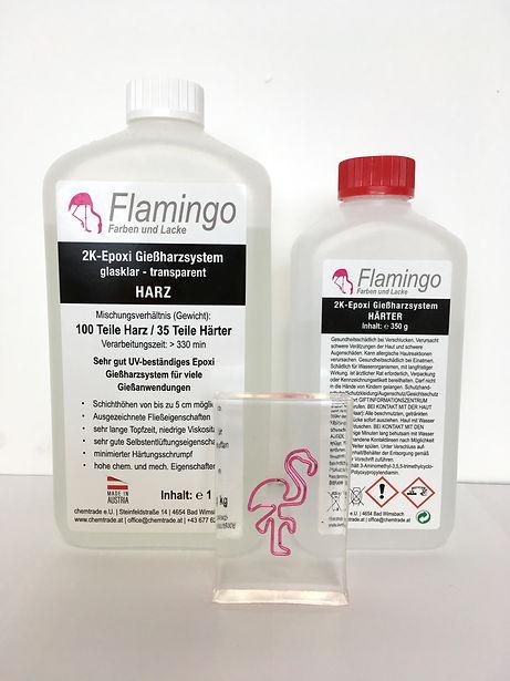 Flamingo_Set_Epoxy_Gießharz.JPG