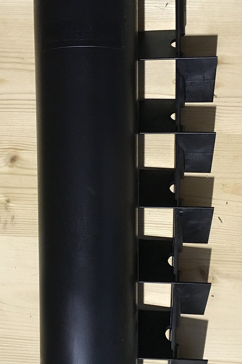 Ersatzteil POM Kanister 3 Liter FFM HA400
