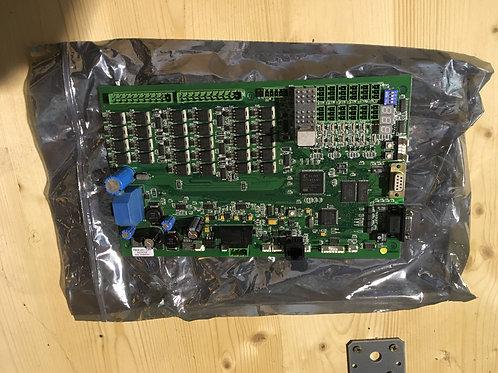 Control board V1.07 FFM HA400