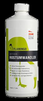 Flamingo Rostumwandler.png