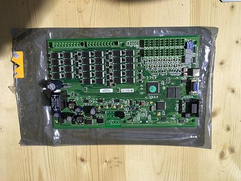 Control board V1.15 FFM HA400