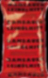 Chemtrade Ramsauer Leinöl Glaserkitt