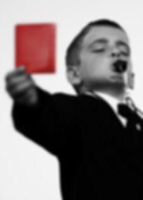 堺市中百舌鳥(なかもず)のフィットネスジム | 日本大阪府堺市北区梅町 | Onedayfitness(ワンデイフィットネス)