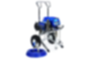 graco electric sprayer.png